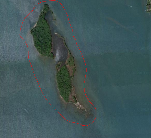 File:Celeron Islands.png