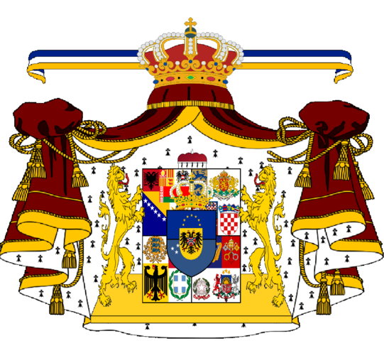 File:New European Grand Coat of Arms.png