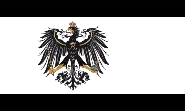 File:Prussian Empire Nation flag.png