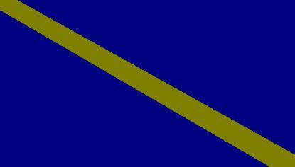 File:Zonian Flag.jpg