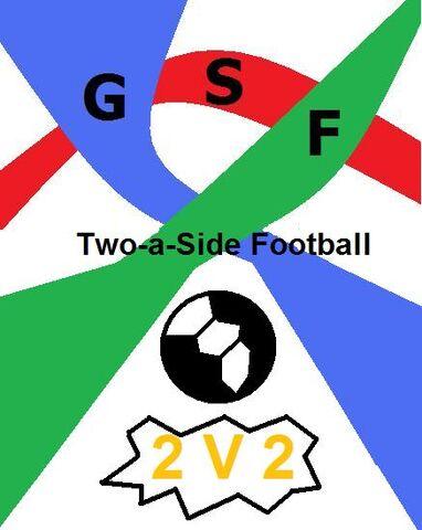 File:GSFLOGO2v2.jpg