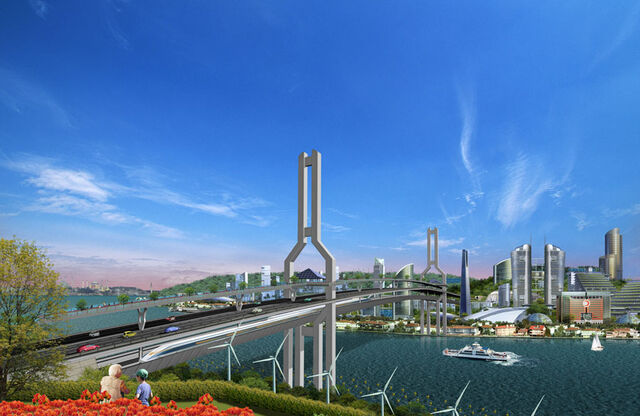 File:Istanbul Future.jpg