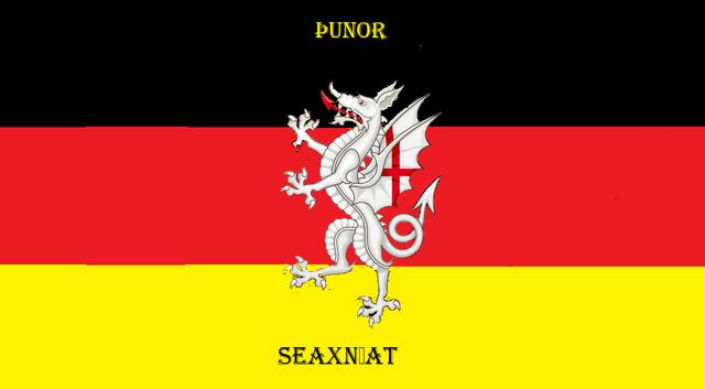File:Saxon Flag.png