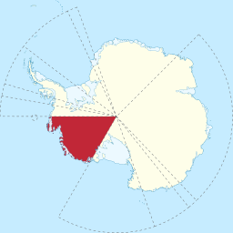 File:Marie Byrd Land in Antarctica.png