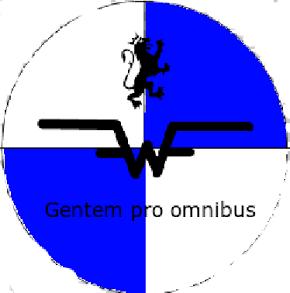 File:Verbartian Coat of Arms.png