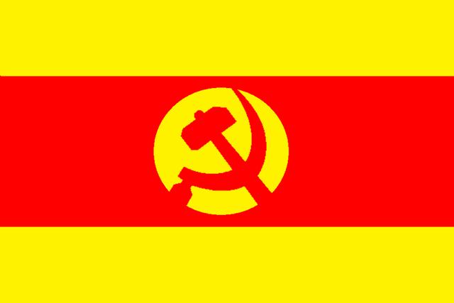 File:Cpmflag.png