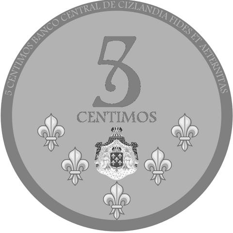 File:Moneda 5.png