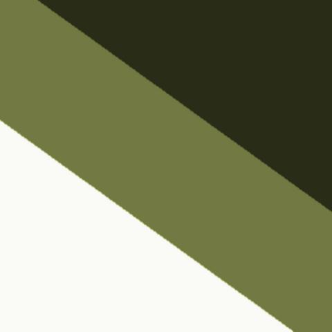 Chitosean Naval Jack