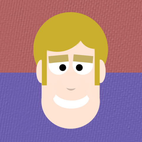 File:Andrews Avatar.png