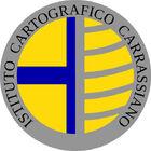 CarrassianCartographicInstitute