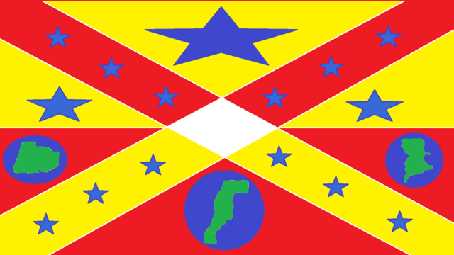 File:United Territories of Franklin Flag.png