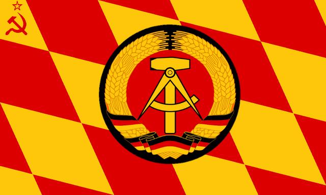 File:Barsflag.png