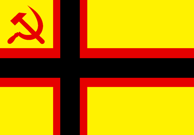 File:Torland New Republic flag.png