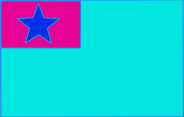 File:Kasnian Flag (Updated.png
