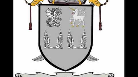 National Anthem Of Scotannaea (Scotannaea The Great)