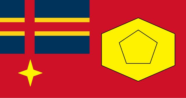File:El Royal Territory.png