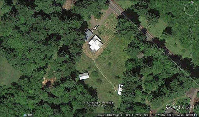 File:Robertsonland Province.jpg