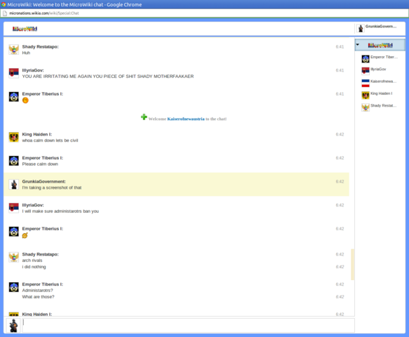 File:Screenshot from 2013-09-21 06-44-03.png