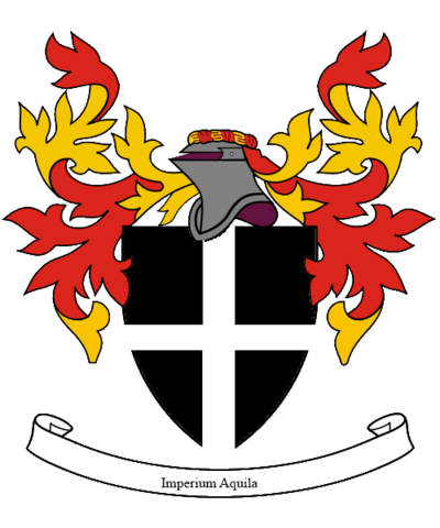 File:Aquilan Coat of Arms.png