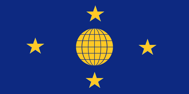 File:Wma.flag.PNG