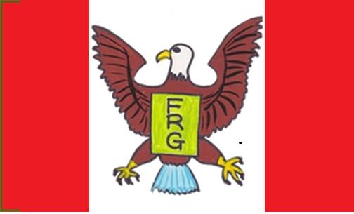 File:Socialist Grunkia flag.png