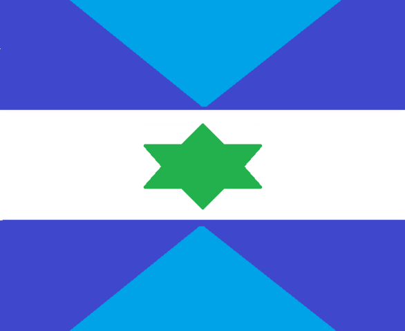 File:Wisterian Flag.png