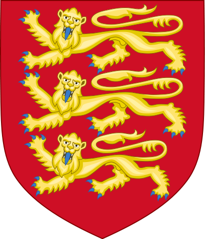 File:Usscoatofarms.png