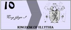 Ellythianira