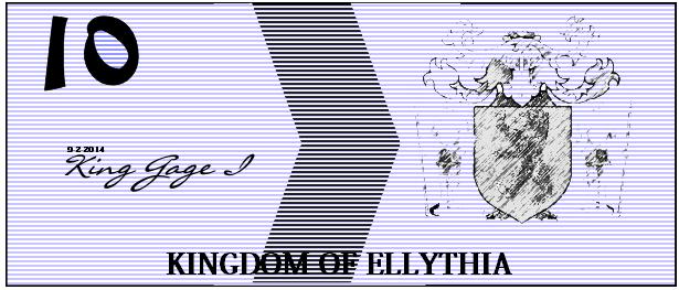 File:Ellythianira.png