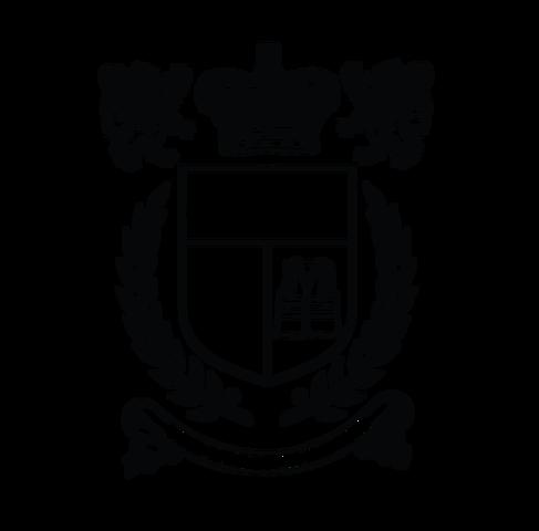 File:Coat of arms of Columbusplein.png