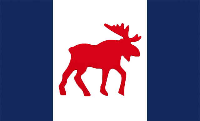 File:Flag1000x605px.png
