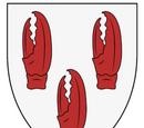 City of Perwick