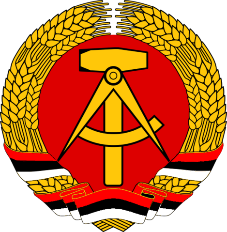 File:USSA Coat of Arms.png