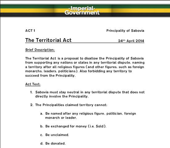 File:Act1.PNG