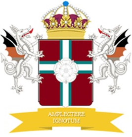 File:Dan I Coat of arms.png