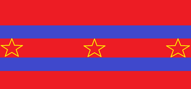 File:Mainalflag.png