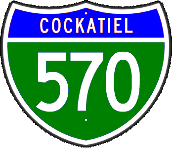 File:Cockatiel 570 .png