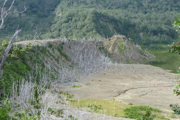 File:Devastation Ridge.jpg