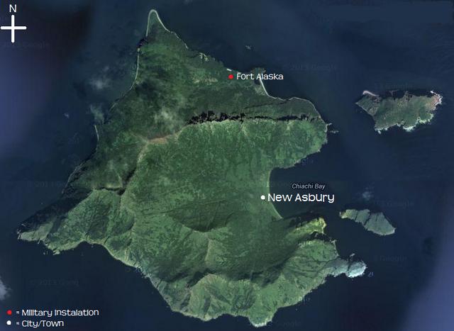 File:GDA Map.png