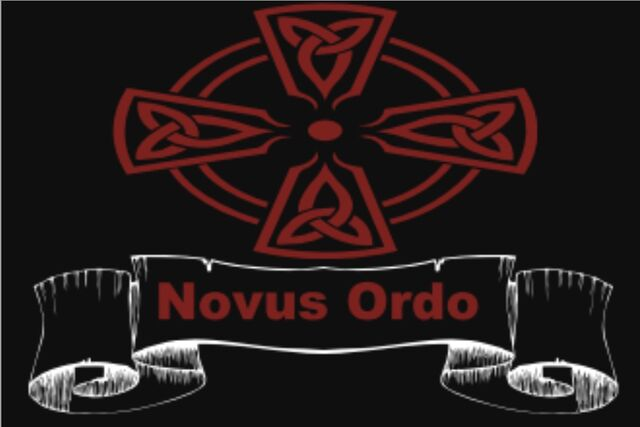 File:NorvusOrdoState.jpeg
