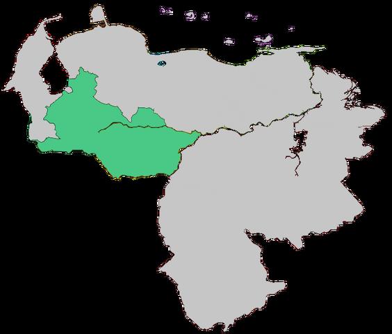 File:VenezuelanCZEA.png