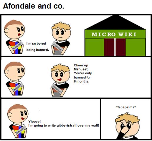 File:AACcomic1.png
