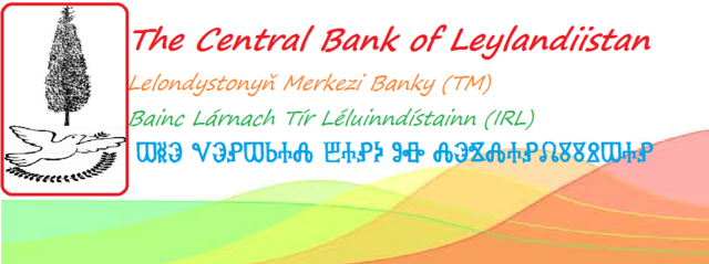 File:Central Bank of Leylandiistan - Glagolitic Copy.png