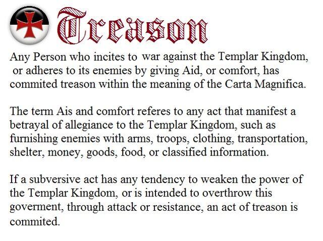 File:Treason.jpg