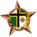 File:Badge-5707-1.png