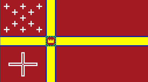 File:Bandeira.jpg