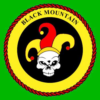 File:Black Mountain seal.png
