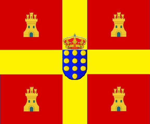 File:Flag of Saint Elisabeth.png