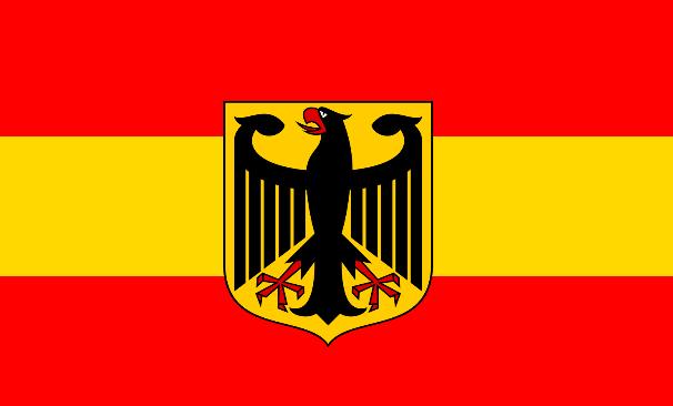 File:Flag communia.png