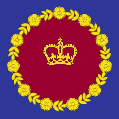 File:Σημαία Κοινοπολιτείας.png
